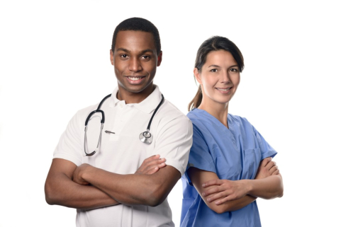 Common Nurse Staffing Challenges