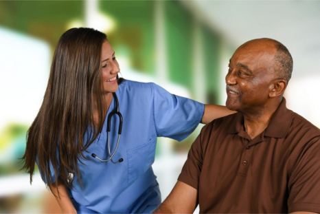home-health-services-for-seniors